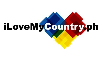 ILoveMyCountry