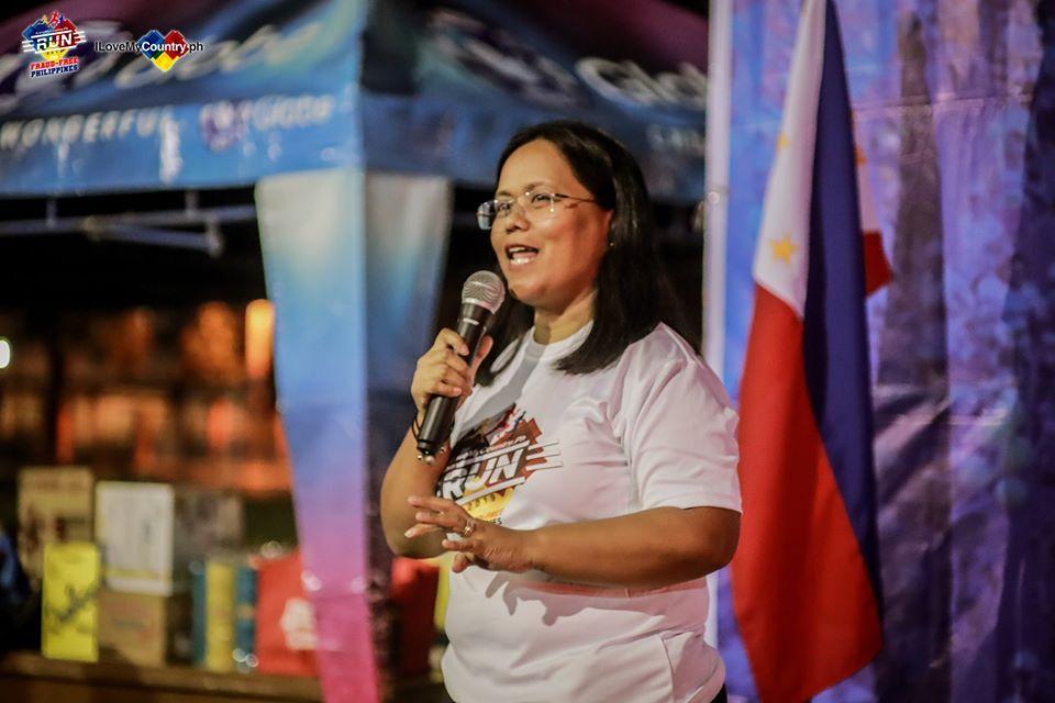 Ngo's Programs in the Philippines